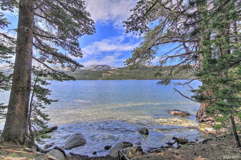 Singles mammoth calif Nightly Single Family Home Rentals in Mammoth Lakes, Mammoth Lakes Real Estate
