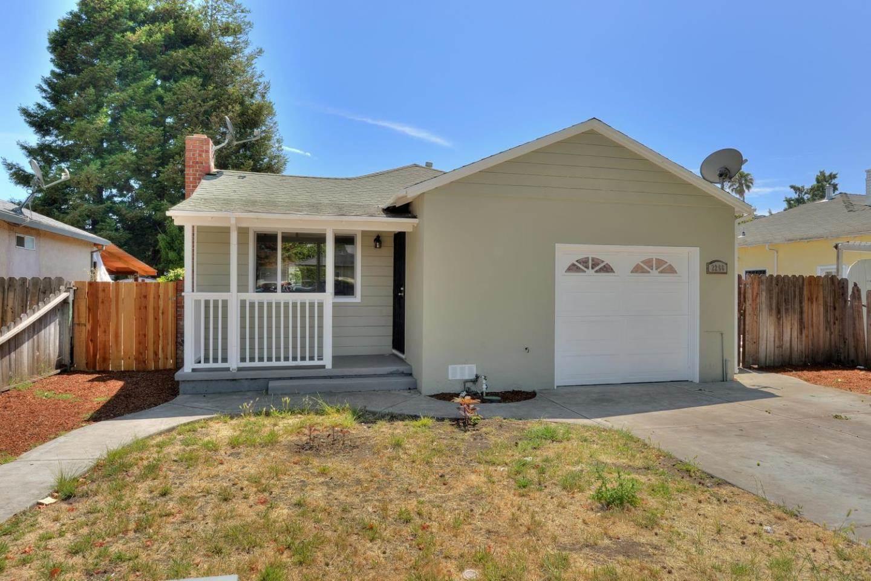 Photo of 2266 Pulgas Ave  East Palo Alto  CA