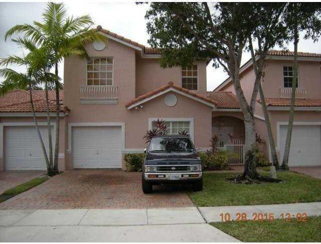 Photo of 678 NW 130th Way  678  Pembroke Pines  FL