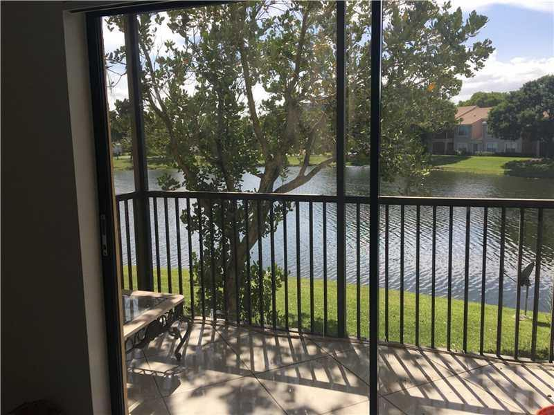 Photo of 9022 NW 28th Dr 2206  Coral Springs  FL