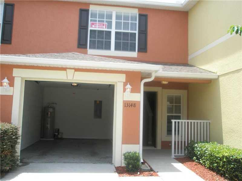 Photo of 13148 Lexington Summit  13148  Orlando  FL