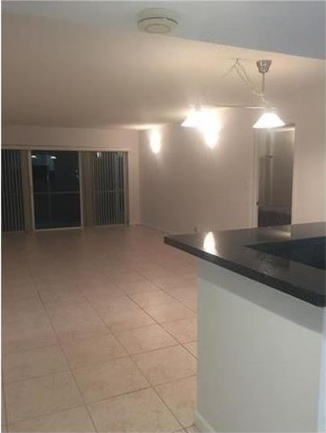 Photo of 140 Lakeview Dr  108  Weston  FL