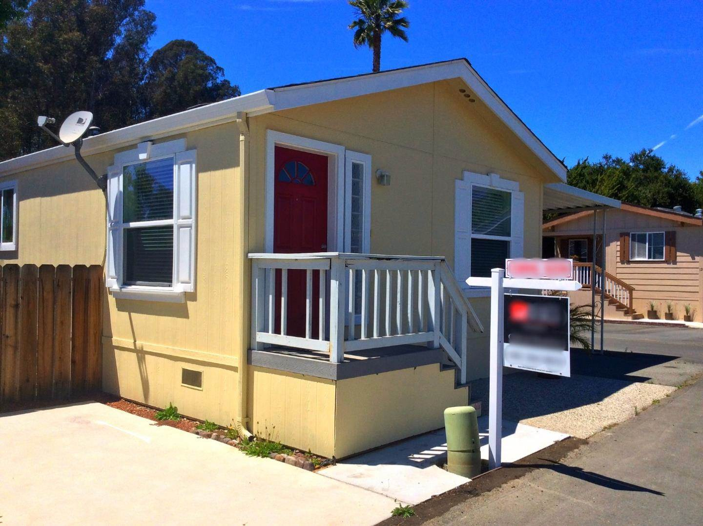 Photo of 789 Green Valley RD 75  Watsonville  CA