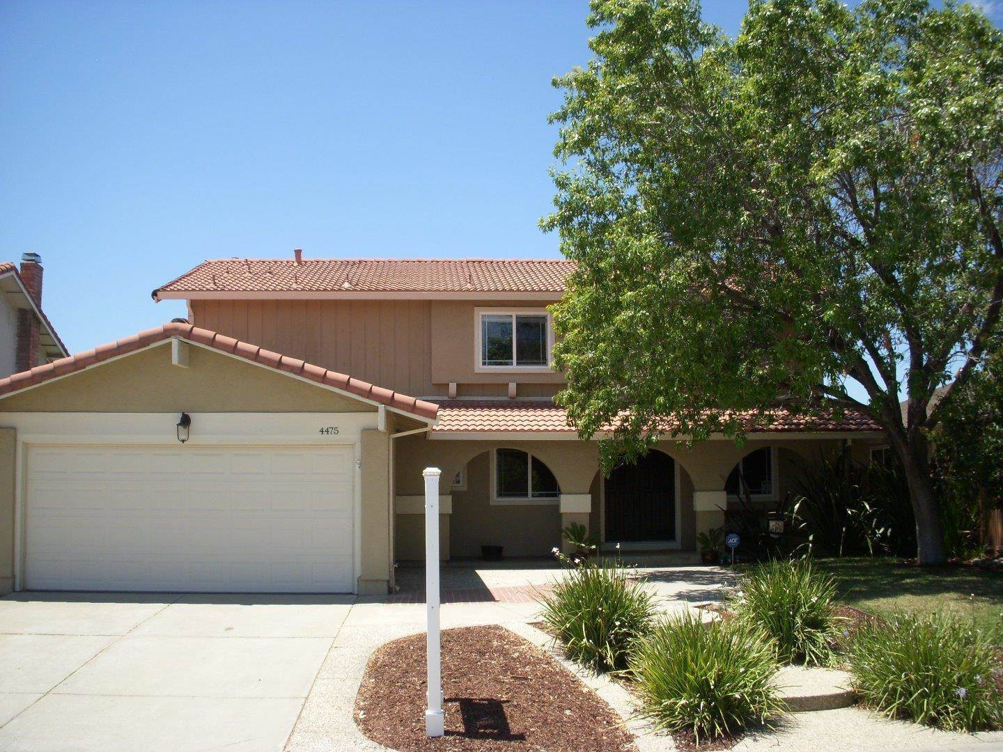 4475 Park Sommers Way San Jose, CA 95136
