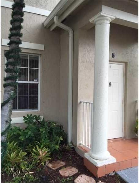 Photo of 5235 NW 112th Ave  105  Doral  FL