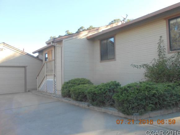 Photo of 2679 Stagecoach Drive  Valley Springs  CA
