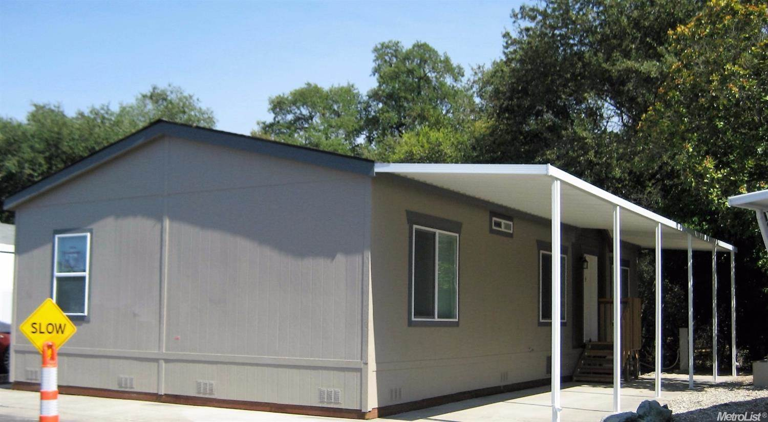 Photo of 5742 Clearwater Drive 29  Sacramento  CA