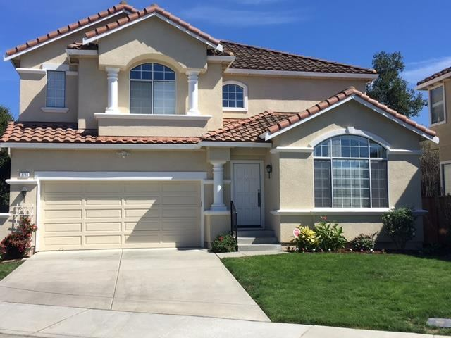 Photo of 3755 Redtail Ct  Santa Clara  CA