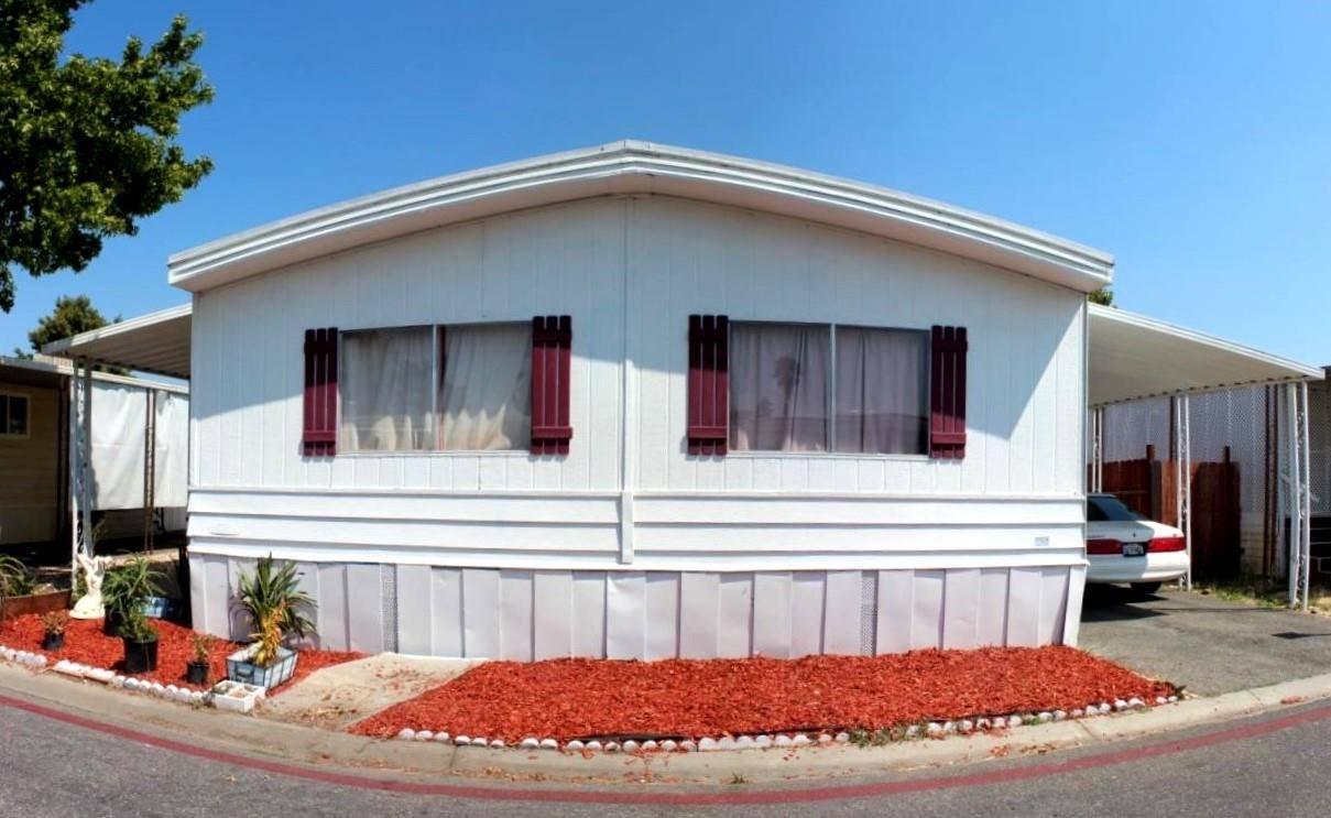 Photo of 601 Hermitage ST 601  San Jose  CA
