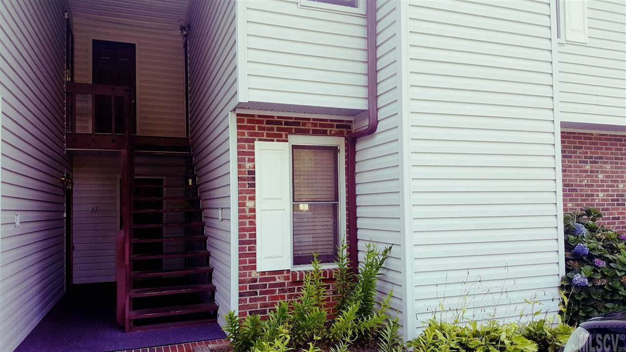 Photo of 119 23RD ST NW  Hickory  NC