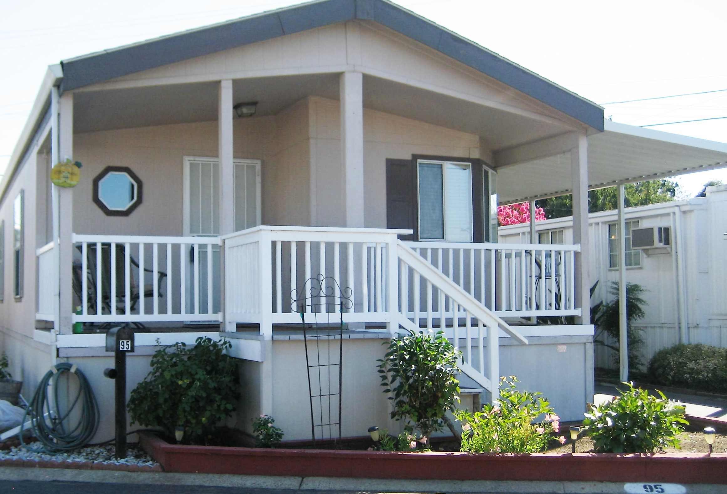 Photo of 95 WIlderness Road  Rancho Cordova  CA