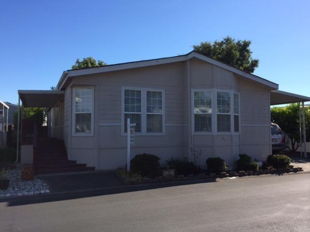 Photo of 125 N Mary AVE 83  Sunnyvale  CA