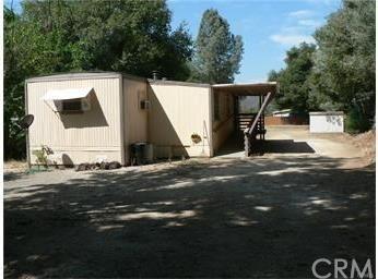 Photo of 4792 Yarrington Court  Clearlake  CA
