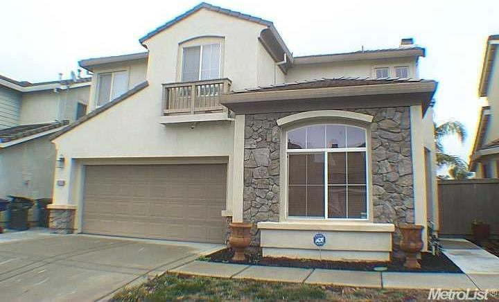Photo of 5340 Nickman Way  Sacramento  CA
