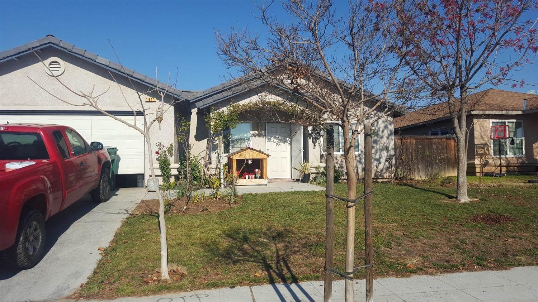Photo of 1611 Lacreta Avenue  Madera  CA