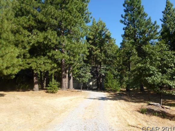Photo of 2751 Navajo Dr  Dorrington  CA