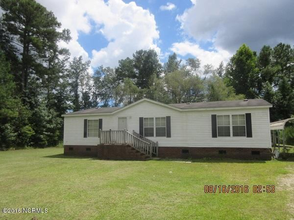 Photo of 24403 NC Hwy 50  Maple Hill  NC