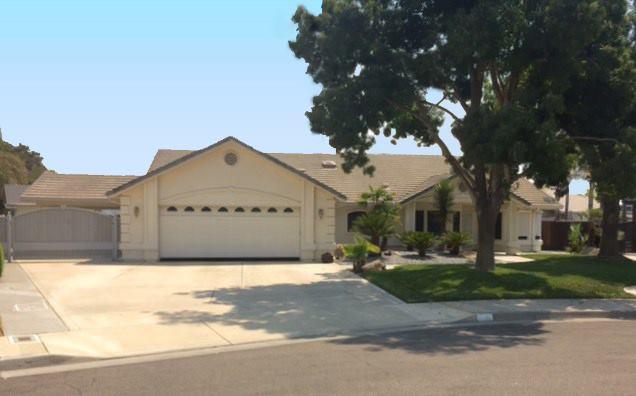 575 Julia Cir, Hanford, CA 93230