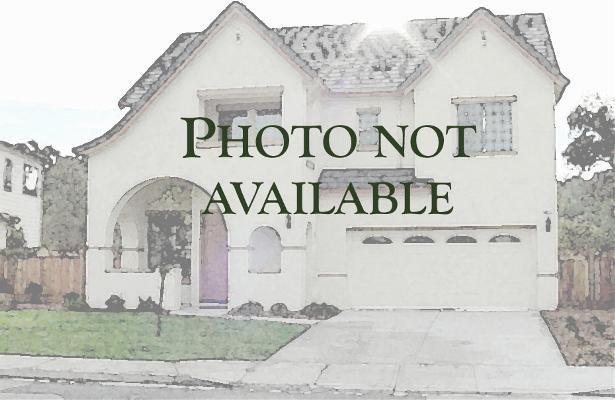 Photo of 2280 S State St  Ukiah  CA
