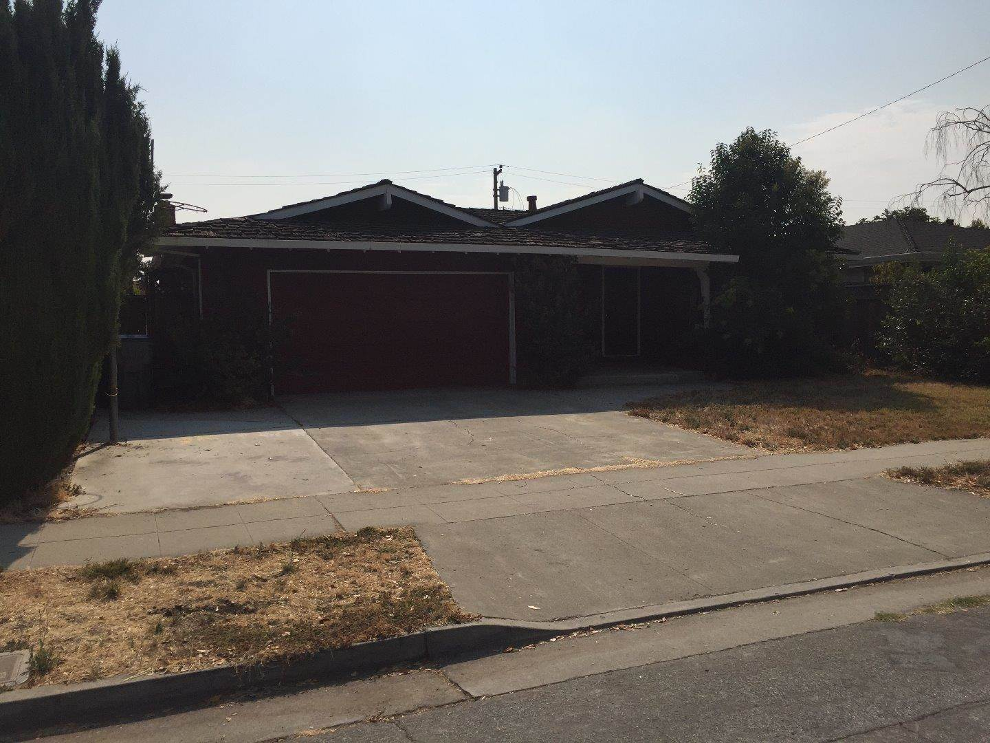 Photo of 5802 Pontiac Dr  San Jose  CA