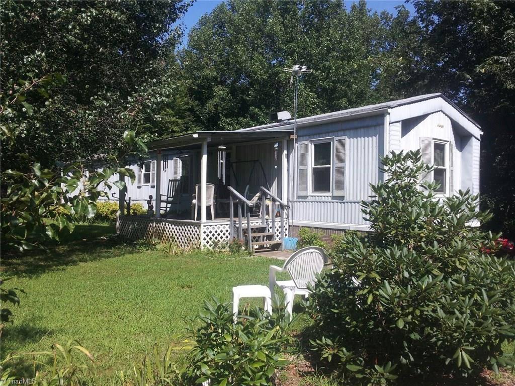 Photo of 212 Cedar Ridge Place  Mount Airy  NC