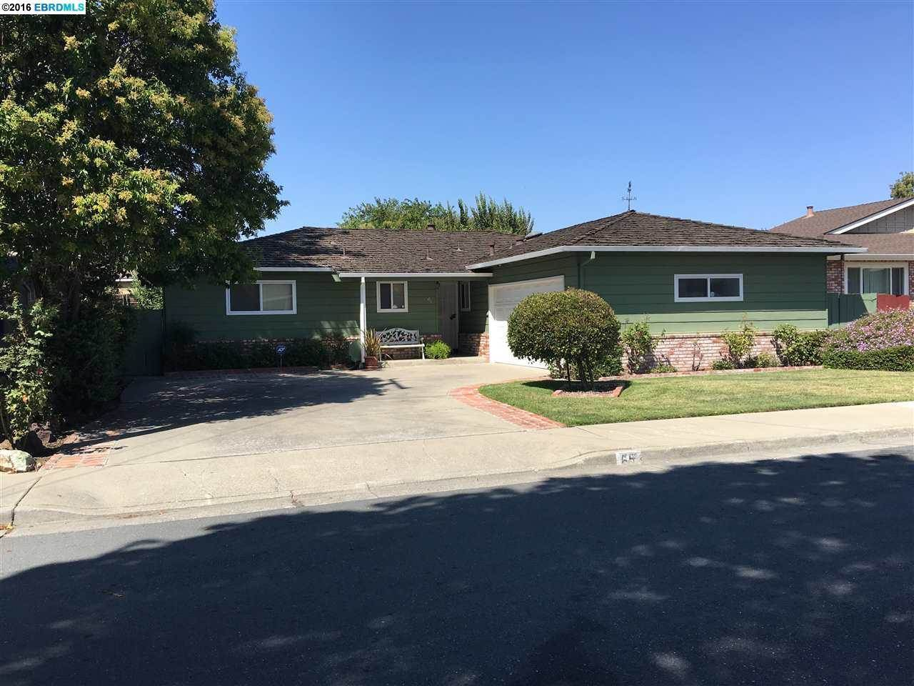Photo of 64 West Lake Dr  Antioch  CA