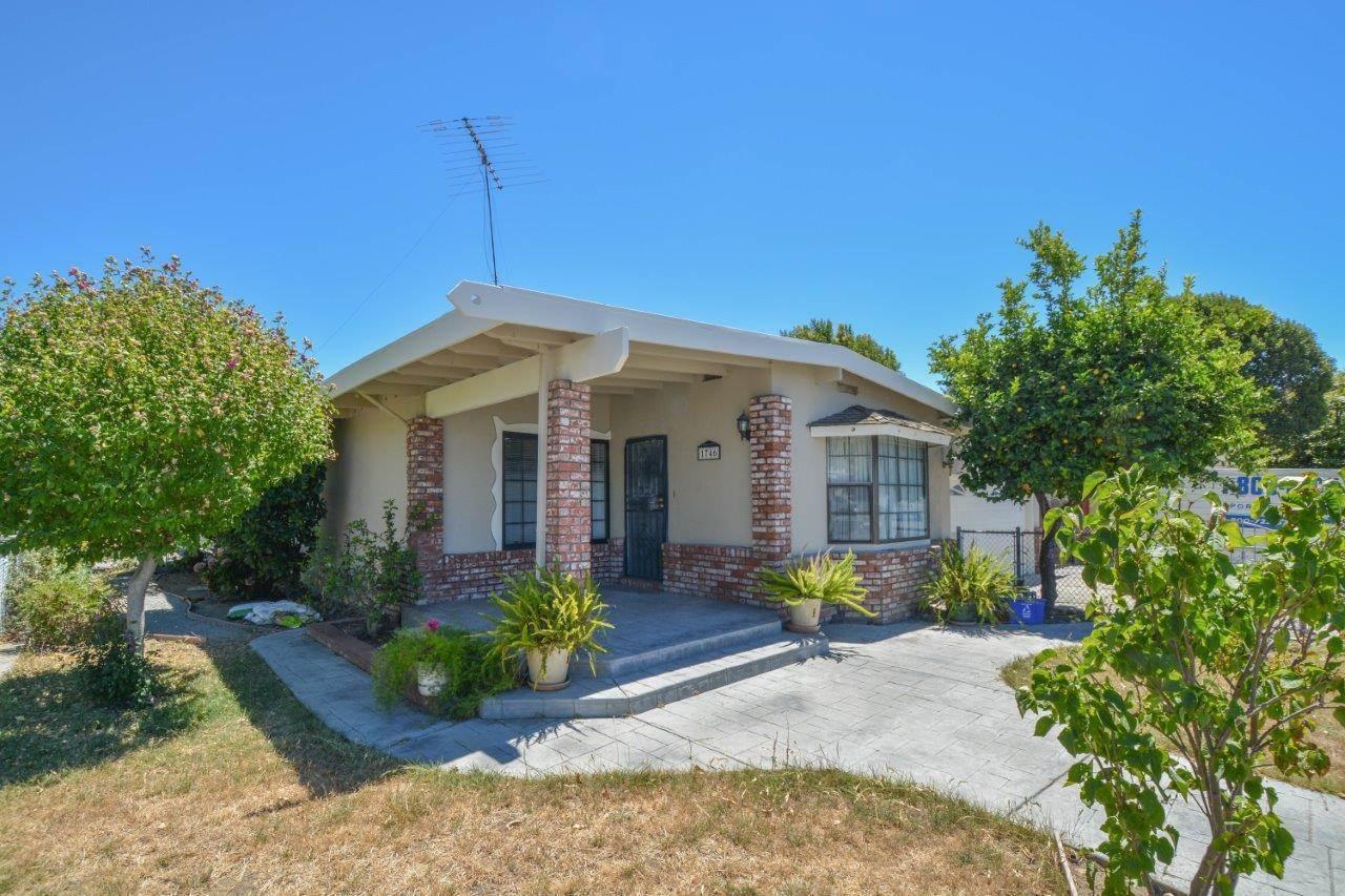 Photo of 1746 Marigold Ct  San Jose  CA