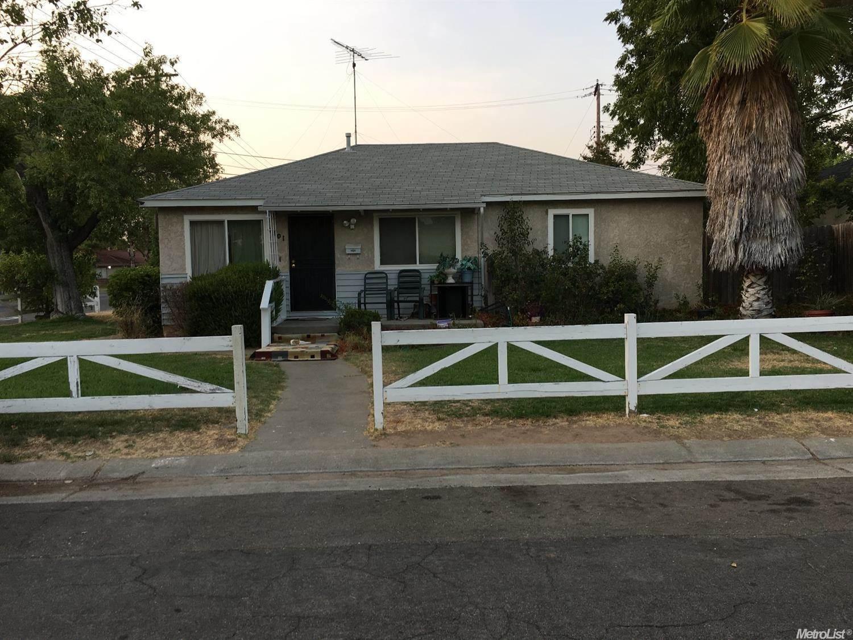 Photo of 2101 Bluebird Lane  Sacramento  CA
