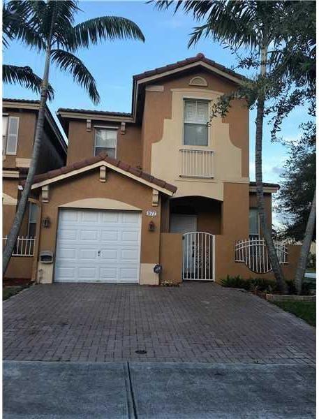 Photo of 977 SW 153rd Path  977  Miami  FL