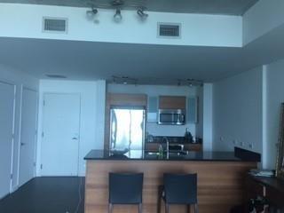 Photo of 3301 NE 1 AV  H2113  Miami  FL