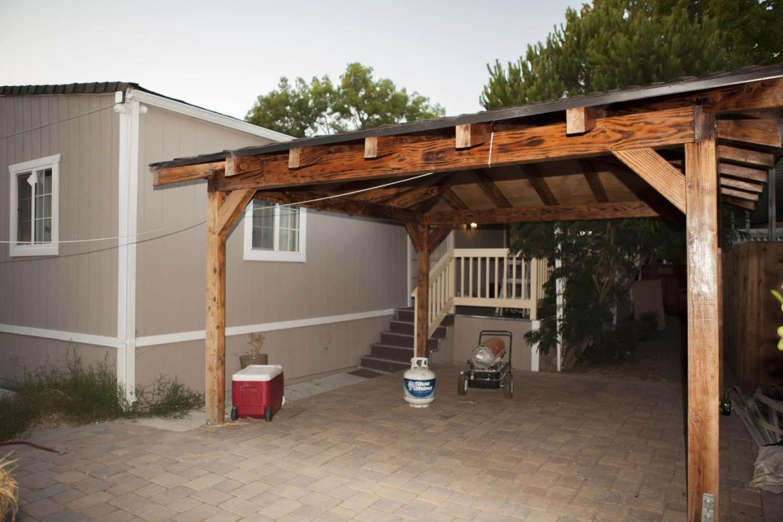 Photo of 467 Los Encinos AVE 467  San Jose  CA