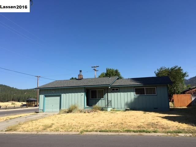 Photo of 491 Lakewood  Susanville  CA
