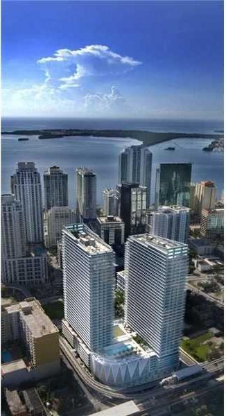 Photo of 1111 Sw 1 Ave  2015-N  Miami  FL