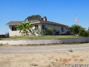 Photo of 8911 Highway 49  Mokelumne Hill  CA