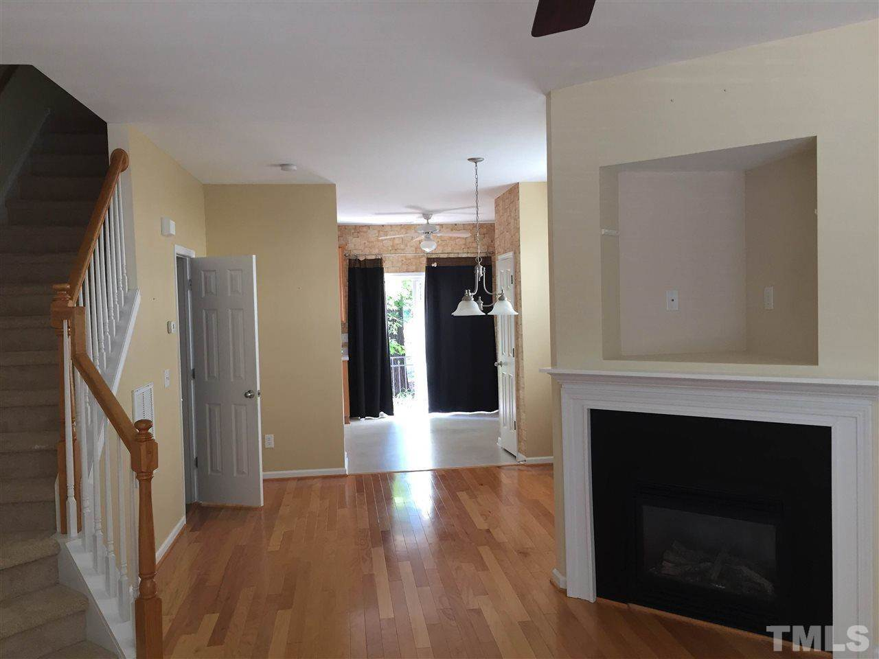 Photo of 513 Elm Avenue  Wake Forest  NC