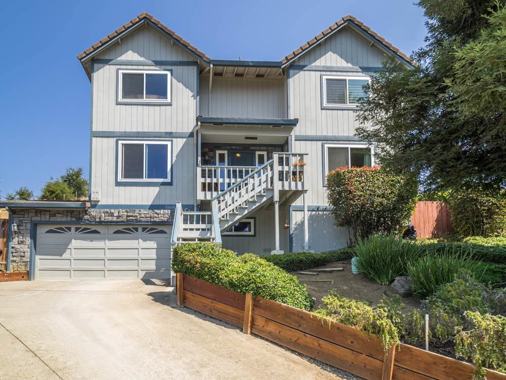 Photo of 26630 Call Avenue  Hayward  CA