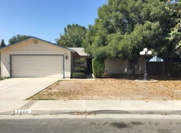 Photo of 1468 9 14 Ave  Hanford  CA