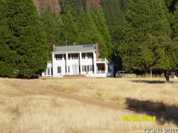 Photo of 9730 Edens Gate Ln  Mountain Ranch  CA