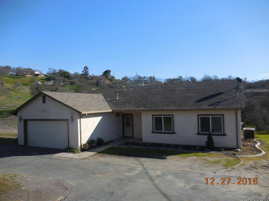 Photo of 2305 S Highway 26  Valley Springs  CA