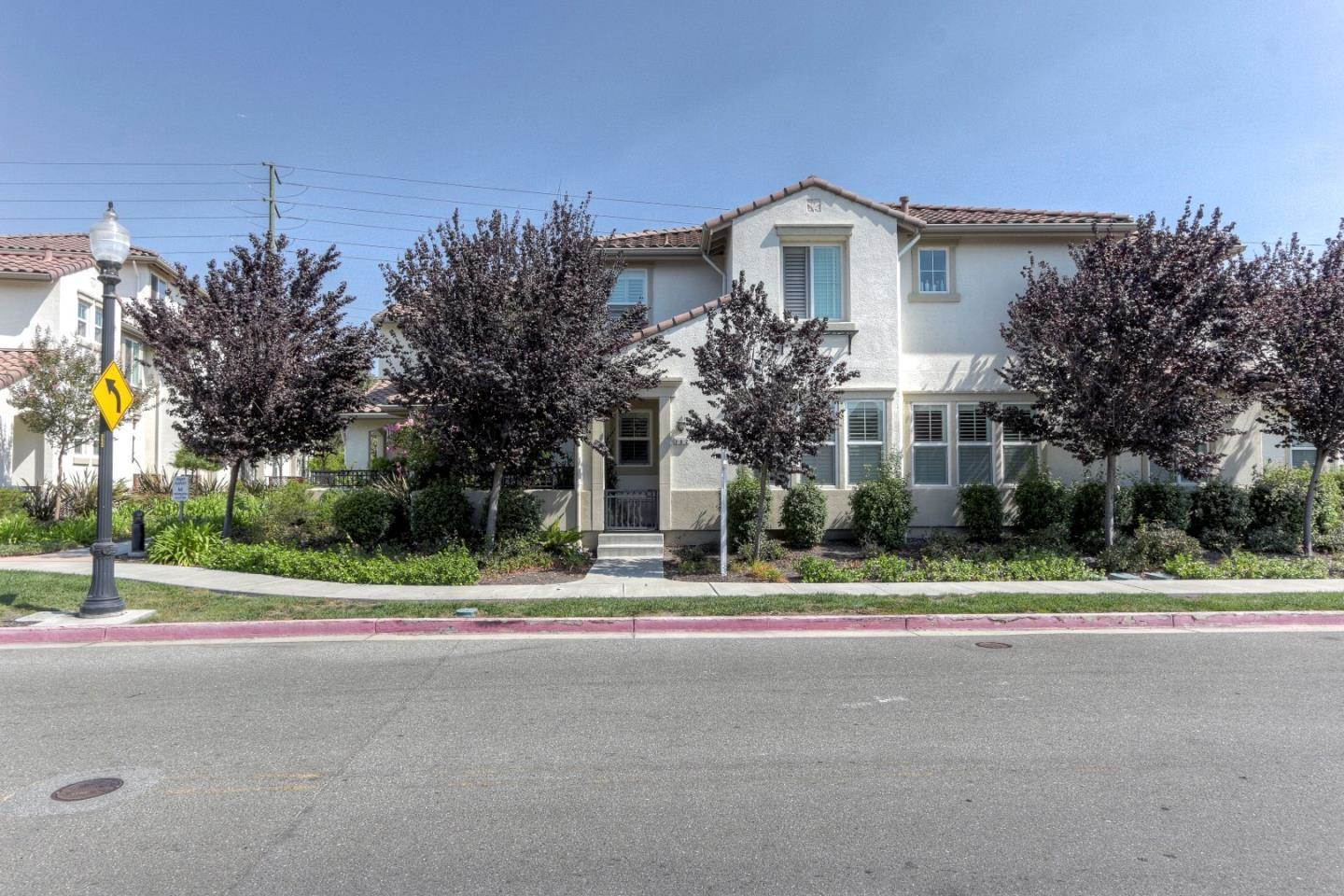 Photo of 392 Belshaw Dr  Milpitas  CA
