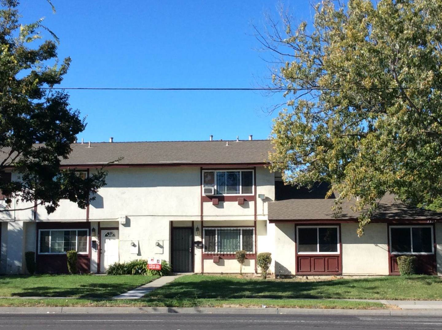 Photo of 3263 Senter Rd  San Jose  CA