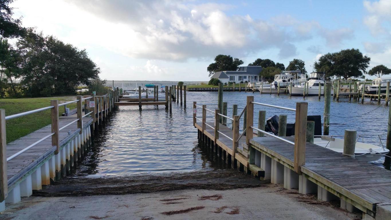 Photo of 27 Gull Harbor Drive  Newport  NC