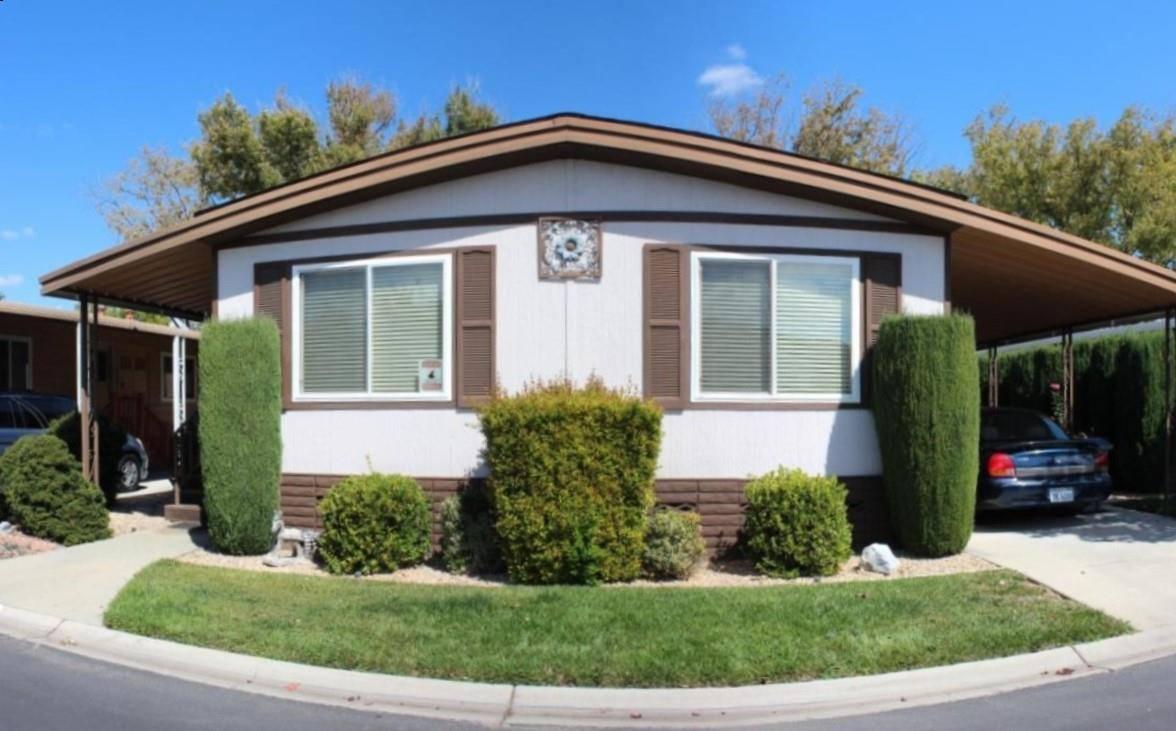 Photo of 3044 Oakbridge DR 3044  San Jose  CA
