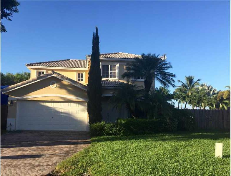 Photo of 15421 SW 138th Ter  Miami  FL