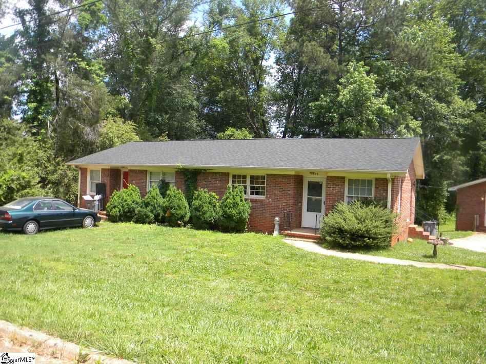 Photo of 234-A Berea Forest Cir  Greenville  SC