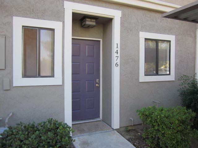 Photo of 1476 Portola Ave  Livermore  CA