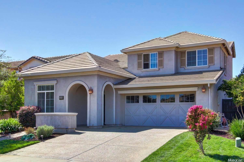 4490 Ruby Landing Way, Rancho Cordova, CA 95742