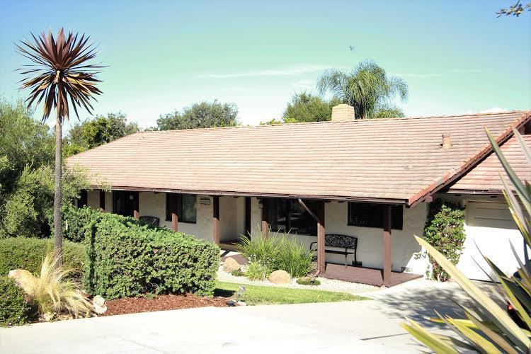 Photo of 6684 Leyland Park Dr  San Jose  CA