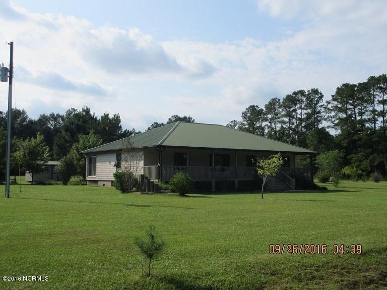 Photo of 6417 Us Highway 421  Currie  NC