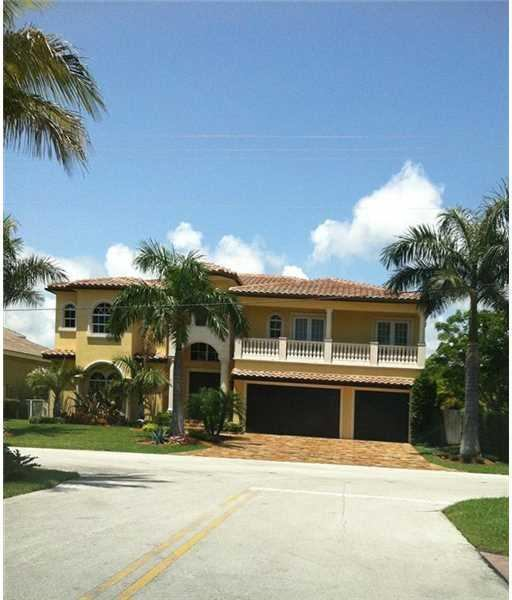 Photo of 3365 NE 30TH Av  Lighthouse Point  FL